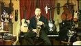 Dadymilles saxophone.jpg