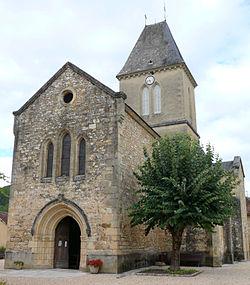 Daglan - Eglise -539.jpg