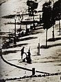 Daguerre 2.jpg