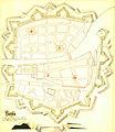 Dahlberg Berlin 1688 (1656-57).jpg