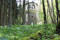 Dahlem-denkmal-129-Wasserturm-1.jpg