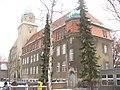Dahlem - Arndt-Schule (Arndt School) - geo.hlipp.de - 33028.jpg