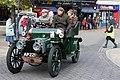 Daimler 1903 14 HP Tonneau on London to Brighton VCR 2013.jpg