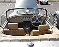 Daimler SP250 (1963) (35693841636).jpg