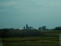 Dairy Farm West of Cambridge - panoramio.jpg