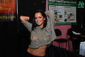 Daisy Marie at Exxxotica New Jersey 2010 (2).jpg