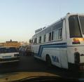 Dakar Public Transport.png
