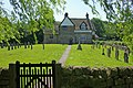 Dale Abbey Church - geograph.org.uk - 1335984.jpg