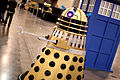 Dalek (7265768740).jpg