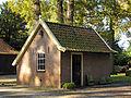 Dalfsen, Den Aalshorst secretarishuisje RM528713.jpg