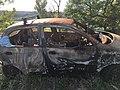 Damaged car in 2019.05.jpg