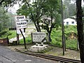 Daman at the peak - panoramio.jpg