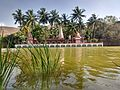 Damdaar temple.jpg