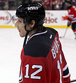 Damien Brunner - New Jersey Devils.jpg