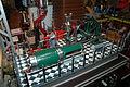Dampftage MuHMuseum Eslohe (76) - Flickr - Axel Schwenke.jpg