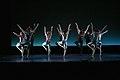 Dance Concert 2007- Gotta Dance (16021012380).jpg