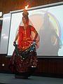 Dance by a IIT Kgp Student.jpg