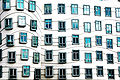 Dancing house windows.jpg