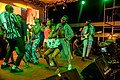 Dancing night with sauti sol Tanzania.jpg