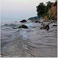 Dancing waters ©Abdullah Kiyga - panoramio.jpg