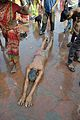 Dandi - Jagannath Ghat - Kolkata 2012-10-15 0712.JPG