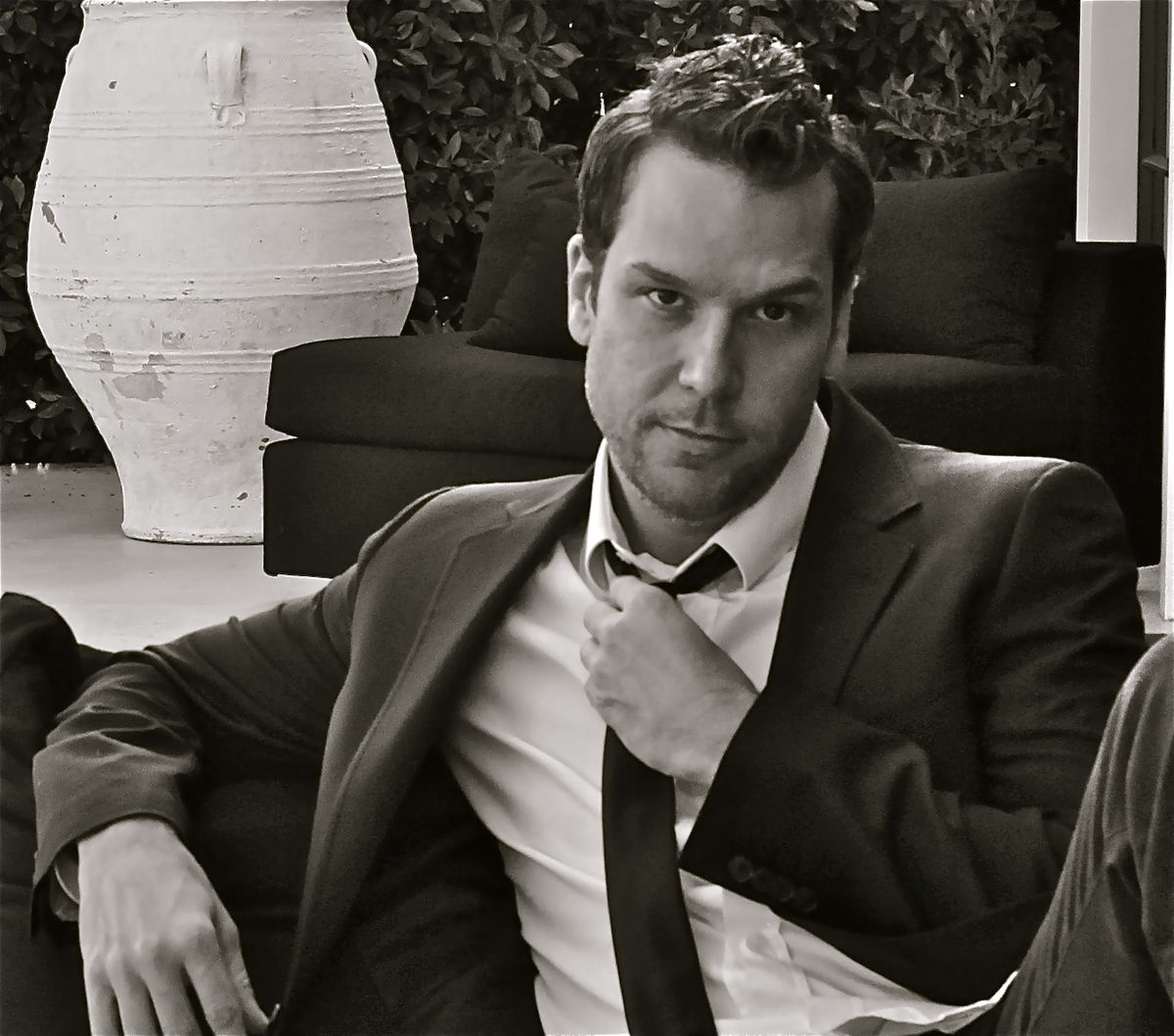 b06377c3432 Dane Cook - Wikipedia