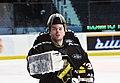 Daniel Larsson AIK.jpg