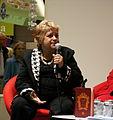 Daniela Crăsnaru 4 (2013).jpg