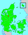 Danmark - Viborg.jpg