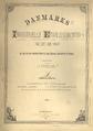 Danmarks industrielle Etablissementer, 1. bind.png