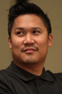 Dante Basco Oct 2014 (cropped).jpg