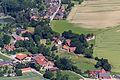 Darfeld, Ortsansicht -- 2014 -- 9388.jpg