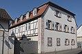 Darmstadt Hessisches Zollhaus.jpg