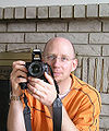 Darren With Camera - Relic38.jpg