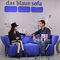 Das-blaue-Sofa Uschi-Obermaier Michael-Sahr.jpg