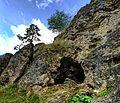Das Felsenmeer Wental. 08.jpg