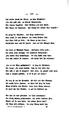 Das Heldenbuch (Simrock) IV 177.png