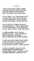 Das Heldenbuch (Simrock) VI 127.png