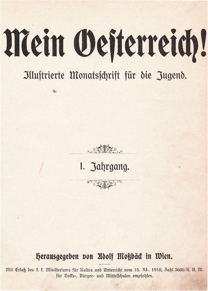 File:Das Knotenknüpfen.pdf