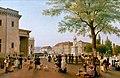 Das Palais Friedrich Wilhelms III Berlin.jpg