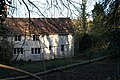 Datcha Borzois Cottage - geograph.org.uk - 131587.jpg