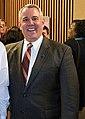 Dave Bieter 2009.jpg