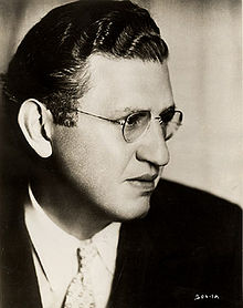 David-selznick united-artists-photo.jpg
