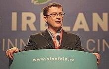 David Cullinane 2014.jpg