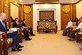 David Hale with Daw Aung San Suu Kyi in Naypyidaw (2).jpg