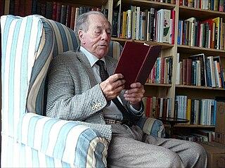 David Snellgrove British Tibetologist