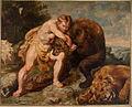 David davi jamskega medveda (18. st.).jpg