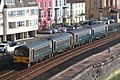 Dawlish - GWR 143612+143611 northbound.JPG