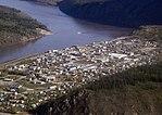 Dawson aerial view cropped.jpg