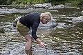 Day 4- Kenduskaeg Stream (20441256105).jpg